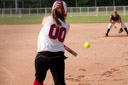 Heartbreakers Softball Photos and Videos