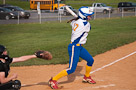 WHS vs. Middletown 2